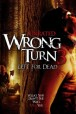 Gledaj Wrong Turn 3: Left for Dead Online sa Prevodom