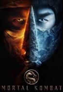 Gledaj Mortal Kombat Online sa Prevodom