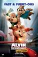 Gledaj Alvin and the Chipmunks: The Road Chip Online sa Prevodom