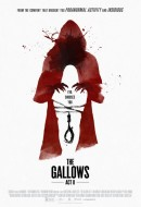 Gledaj The Gallows Act II Online sa Prevodom