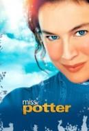 Gledaj Miss Potter Online sa Prevodom