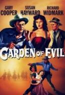 Gledaj Garden of Evil Online sa Prevodom