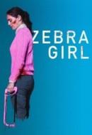 Gledaj Zebra Girl Online sa Prevodom