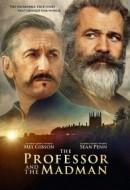 Gledaj The Professor and the Madman Online sa Prevodom