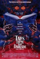 Gledaj Tales from the Darkside: The Movie Online sa Prevodom