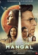 Gledaj Mission Mangal Online sa Prevodom