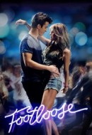 Gledaj Footloose Online sa Prevodom