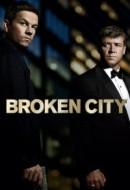 Gledaj Broken City Online sa Prevodom