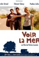 Gledaj Voir la mer Online sa Prevodom