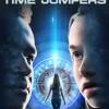Gledaj Time Jumpers Online sa Prevodom