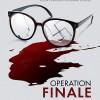 Gledaj Operation Finale Online sa Prevodom