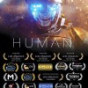 Gledaj Human Online sa Prevodom