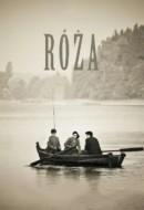 Gledaj Rose Online sa Prevodom