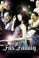 Gledaj The Fox Family Online sa Prevodom