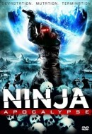 Gledaj Ninja Apocalypse Online sa Prevodom
