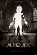 Gledaj Achoura Online sa Prevodom