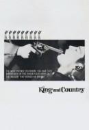 Gledaj King and Country Online sa Prevodom
