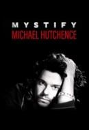 Gledaj Mystify: Michael Hutchence Online sa Prevodom