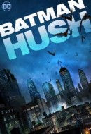 Gledaj Batman: Hush Online sa Prevodom