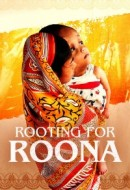 Gledaj Rooting for Roona Online sa Prevodom