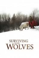 Gledaj Surviving with Wolves Online sa Prevodom