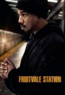 Gledaj Fruitvale Station Online sa Prevodom