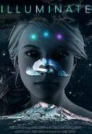 Gledaj Illuminate Online sa Prevodom