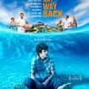 Gledaj The Way Way Back Online sa Prevodom