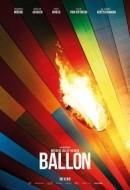 Gledaj Ballon Online sa Prevodom