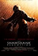 Gledaj The Shawshank Redemption Online sa Prevodom