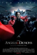 Gledaj Angels & Demons Online sa Prevodom