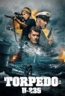 Gledaj Torpedo: U-235 Online sa Prevodom