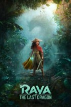 Gledaj Raya and the Last Dragon Online sa Prevodom