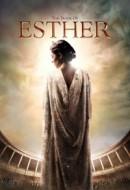 Gledaj The Book of Esther Online sa Prevodom
