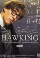 Gledaj Hawking Online sa Prevodom