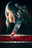 Gledaj Stage Fright Online sa Prevodom