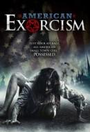 Gledaj American Exorcism Online sa Prevodom