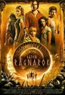 Gledaj Ragnarok Online sa Prevodom