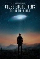 Gledaj Close Encounters of the Fifth Kind Online sa Prevodom