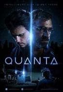 Gledaj Quanta Online sa Prevodom