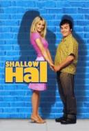 Gledaj Shallow Hal Online sa Prevodom