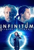 Gledaj Infinitum: Subject Unknown Online sa Prevodom