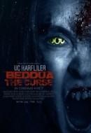 Gledaj Beddua: The Curse Online sa Prevodom