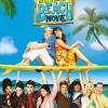 Gledaj Teen Beach Musical Online sa Prevodom