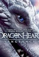 Gledaj Dragonheart Vengeance Online sa Prevodom