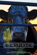 Gledaj Cowspiracy: The Sustainability Secret Online sa Prevodom