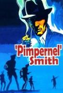 Gledaj 'Pimpernel' Smith Online sa Prevodom