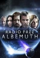 Gledaj Radio Free Albemuth Online sa Prevodom