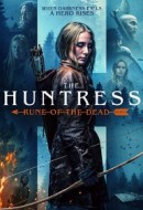 Gledaj The Huntress: Rune of the Dead Online sa Prevodom