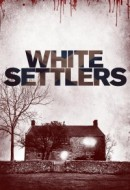 Gledaj White Settlers Online sa Prevodom